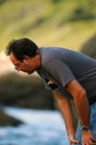 Examining the Tidepool