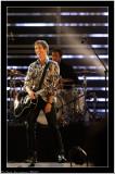 Per Gessle Concert 2007