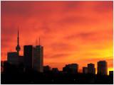citySunset1.jpg