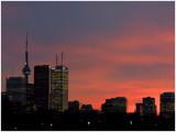 citySunset2.jpg