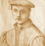 Renaissance Boy
