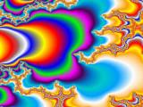 Peppermint Flow