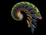 Spiral Thinking
