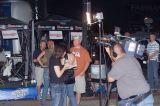 One of  Many Tx and Ok Tv Crews