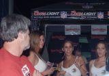 Sporting News Radio Girls