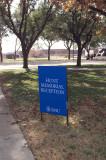 Lamar Hunt (1932-2006) Public Eulogy at SMU
