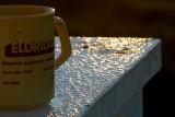 038  DAWN  COFFEE
