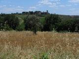 Scenic Toscany