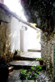 Visit to Mostar-Bosnia