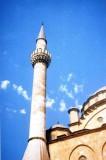 Visit to Turkey