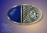 Lapis Ring Artwork.jpg