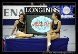 8th FIG  World Cup Final