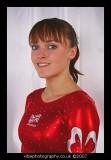 Rebecca Wing (GBR)