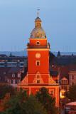 Rathaus Gotha