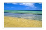 Mayotte, l'ile aux parfums