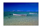 Barques à Gravier