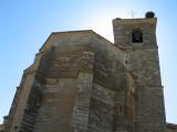 Iglesia de Santa Maria in Boadilla