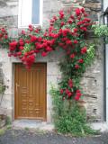 Sarria house