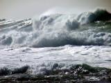 ex huge silver sea waves mod.jpg