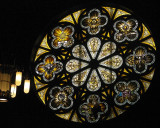 church stained glass 1382.jpg