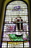 church stained glass_7612.jpg