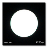 Lux Moon4th Decm2006-2.jpg