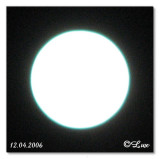 Lux Moon4th Decm2006-3.jpg