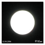 Lux Moon4th Decm2006-4.jpg