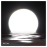 Lux Moon4th Decm2006-5.jpg