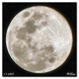 Lux Moon3.1.2007.jpg