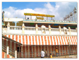 Tiruthani Murugan Temple