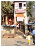 Sri Kapaleswara Temple-Nasik