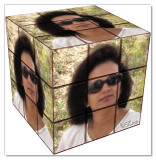 Lux Rubik's Cube.jpg