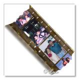 JaaL Film Stip.jpg