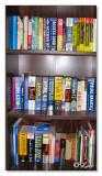 9. Library.jpg