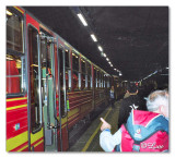 26. Train.jpg