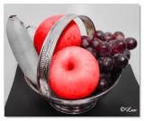 Apples  Grapes.jpg
