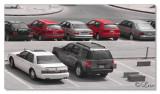 Red Cars.jpg
