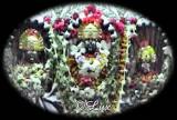 Sri Kalaram Temple-Idols.jpg