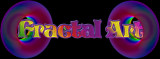 Fractal Art HD.jpg