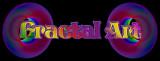 Fractal Art HDsm.jpg