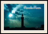Ramadan kareemhd.jpg