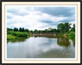 Bridge @ Windsor
