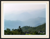ThirumalaThirupathi-India