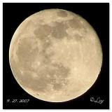27th Sep2007