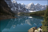 MORAINE LAKE  BANFF N.P.jpg