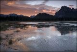 VERMILLION-LAKES--BANFF-NAT.jpg