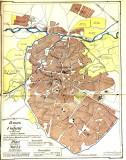 SOFIA - 1887