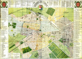 SOFIA - 1924