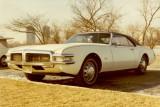 Car #3-02.jpg